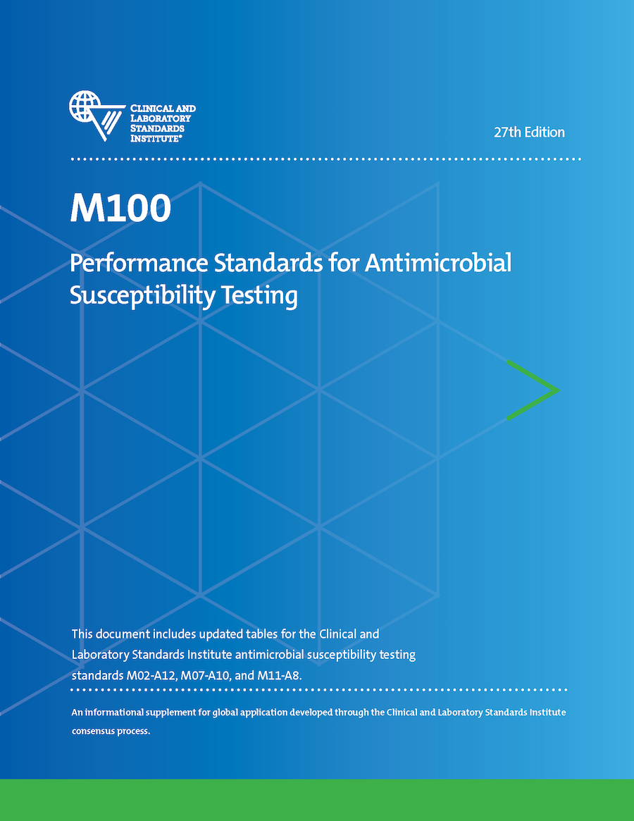 Download clsi 2015 guidelines free
