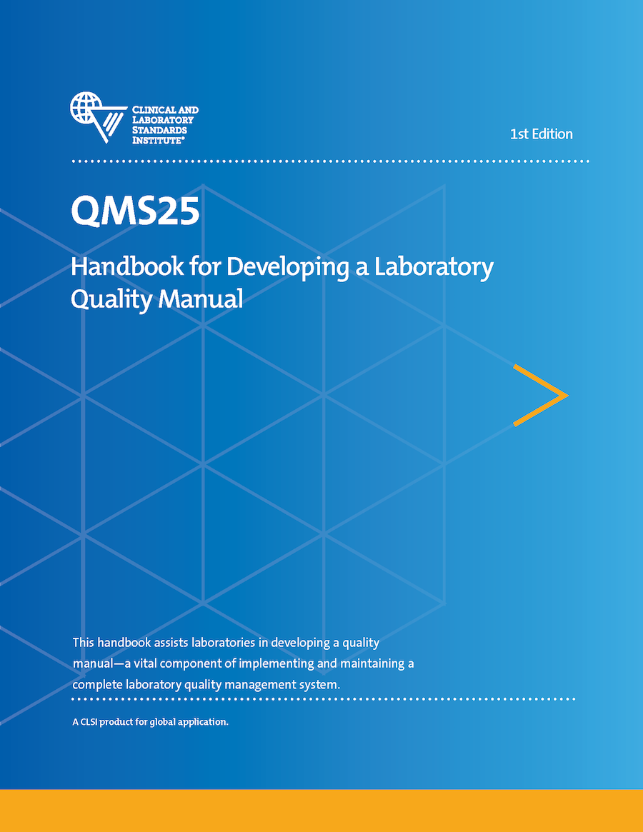 Iso 13485 quality manual ebook array qms manual testing lab complete wiring diagrams u2022 rh sammich co fandeluxe Gallery