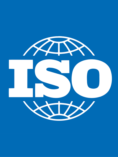 ISO 15190E Medical laboratories — Requirements for Safety